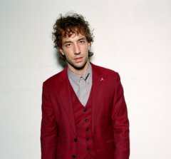 EXPRESSO : ALBERT HAMMOND Jr.