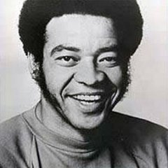 KULTISSIME : BILL WITHERS
