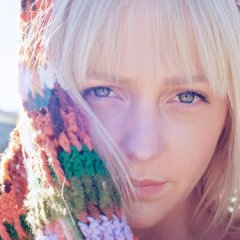 EXPRESSO : LAURA MARLING