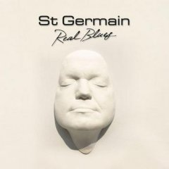 EXPRESSO : ST GERMAIN