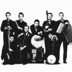 KULTISSIME : THE POGUES