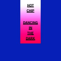 REPRISE : HOT CHIP / BRUCE SPRINGSTEEN