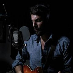 EXPRESSO : RAY LAMONTAGNE