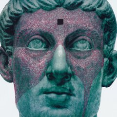 EXPRESSO : PROTOMARTYR