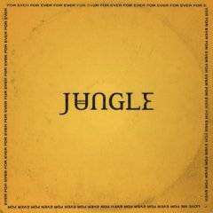 EXPRESSO : JUNGLE