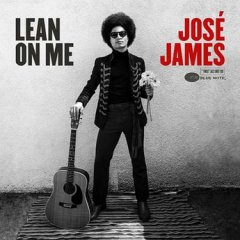 REPRISE : JOSE JAMES / BILL WITHERS