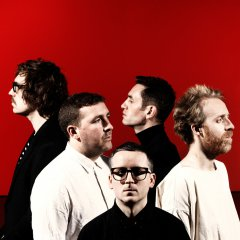 EXPRESSO : HOT CHIP